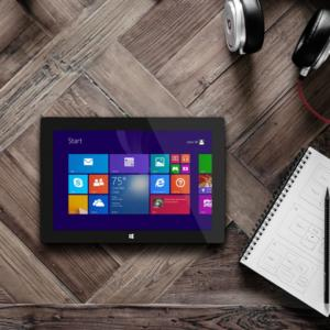 Five Reasons To Love Windows 8.1