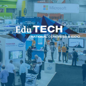 Edutech and PC Revolution NZ