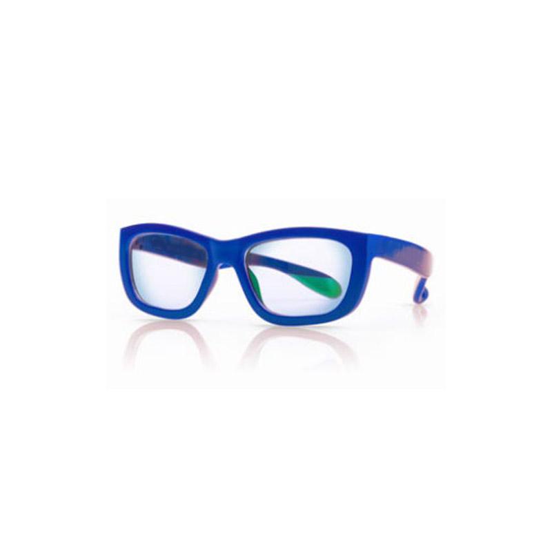 Fluorescent Light Filter Glasses