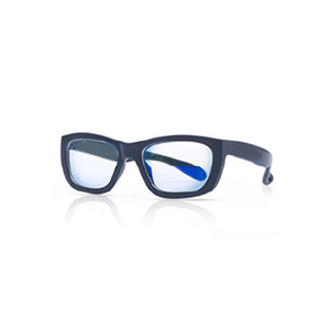 Adults Blue Light Filter Glasses